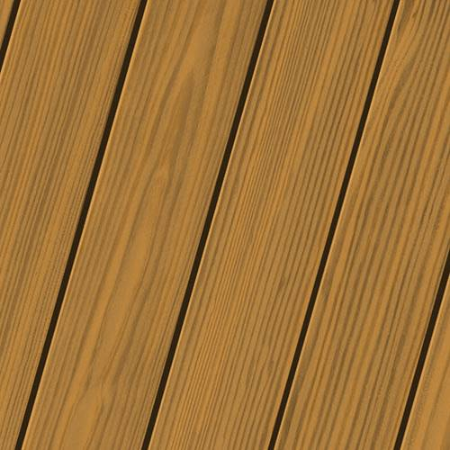 Wood Stain Colors - Sierra - Stain Colors For DIYers & Professionals