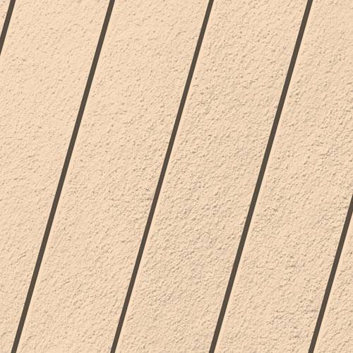 Wood Stain Colors - Stucco - Stain Colors For DIYers & Professionals