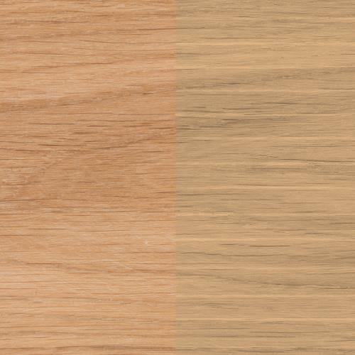 Interior Wood Stain Colors - Fresh Oak - Wood Stain Colors From OlympicStains.com