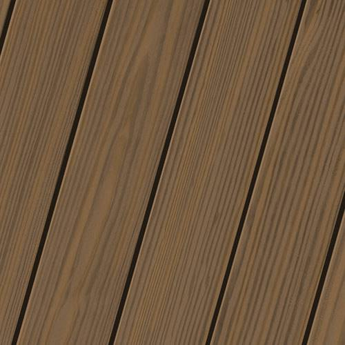 Wood Stain Colors - Black Walnut - Stain Colors For DIYers & Professionals