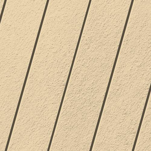 carlsbad canyon exterior wood stain color OlyStain8024