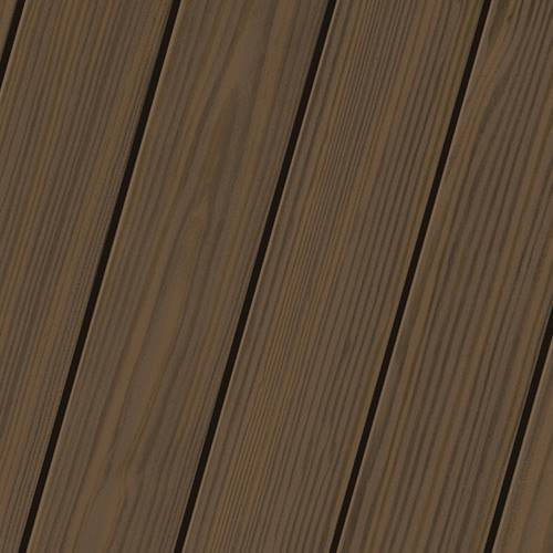 Exterior Wood Stain Colors - Espresso - Wood Stain Colors From OlympicStains.com
