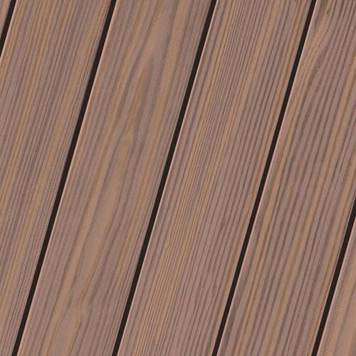 Wood Stain Colors - Grape Slate - Stain Colors For DIYers & Professionals
